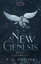 anewgenesis_ebook28129